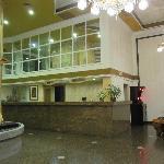 Yahdih Hotel Foto