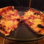 Photo of A Cote Marseille Pizza Bar