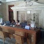 Photo de Jindao Jia'ning Haijing Hotel