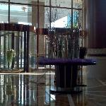 Photo of Courtyard by Marriott Shanghai Fengxian