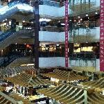 北京古玩城