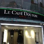 Photo of Le Cafe Doutor Ginza
