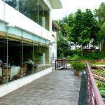 Photo of Kylin Villa