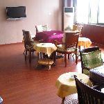 Lan Du Hotel의 사진