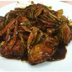 Photo of Chun Restaurant