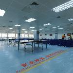Photo of ZTE Hotel Shenzhen Dameisha