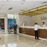 Photo de Shenzhen Southern Inn