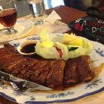 Photo of Restaurante Vela Latina