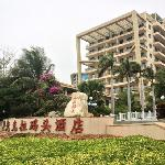 Photo of La Costa Hotel