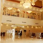 蘇州維也納酒店樂園店