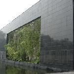 简牍博物馆