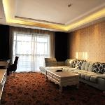 Photo of Vienna Hotel Guilin Qixing Road
