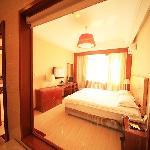 Tianshuihu Hotel