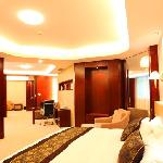 Photo of Hengdian VIP Guest House