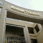 Foto di Kodak Theatre