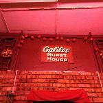 galileo guest house