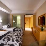 Photo of Hanya Crystal Hotel