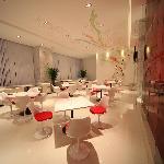 Photo of 8oJinhao Shijue Hotel