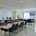City Comfort Inn (Guilin Beiji Plaza)