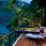 Brilliant Resort and Spa Chongqing