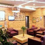 Photo de Jinjiang Inn Suzhou Administrative Centre
