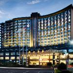 Photo of Cohere Hotel Changde