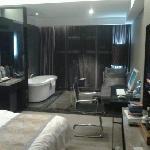 푸저우 에듀케이션 그룹 호텔