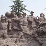 Zhuzhou Liufang Garden