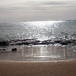 石岛湾旅游度假区