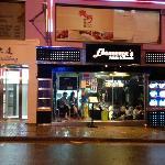 Photo of Ebeneezer's Kebab & Pizzerria Tsim Sha Tsui