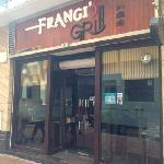 Frangi's Grillの写真