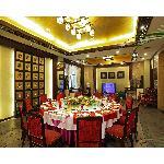 Foto de Yili Hotel