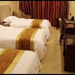Photo of Jinlong Hotel