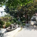Photo of Gulangyu International Youth Hostel