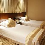 Photo of Shuixiu Garden Hotel