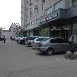 Photo of Jinjiang Inn Zhoukou Huanghe Road