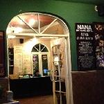 Photo of Nana Inn (Yangshuo West Street)