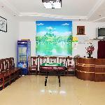 Foto de Wanghai Guest House