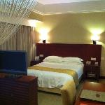 Photo of Starway Hotel Silver Zhuhai