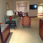 Photo of Yuda Palace Hotel