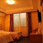 Hi Inn Beijing Dongsi