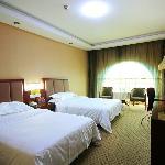 Tianmu Hotel