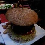 Photo of Yasmine's  Steakhouse