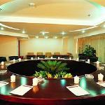Photo of Gaoyuanhong Hotel