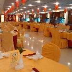 Fulai Lianjiang Hotel