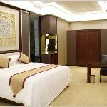 Paragon Holiday Hotel