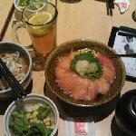 Photo of Watami