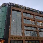 海上皇宫大酒店