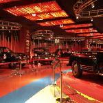 Photo de Beijing Automobile Museum