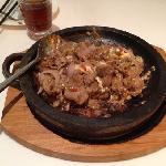 Φωτογραφία: Jian ShaZui Restaurant (AoLinPiKe)